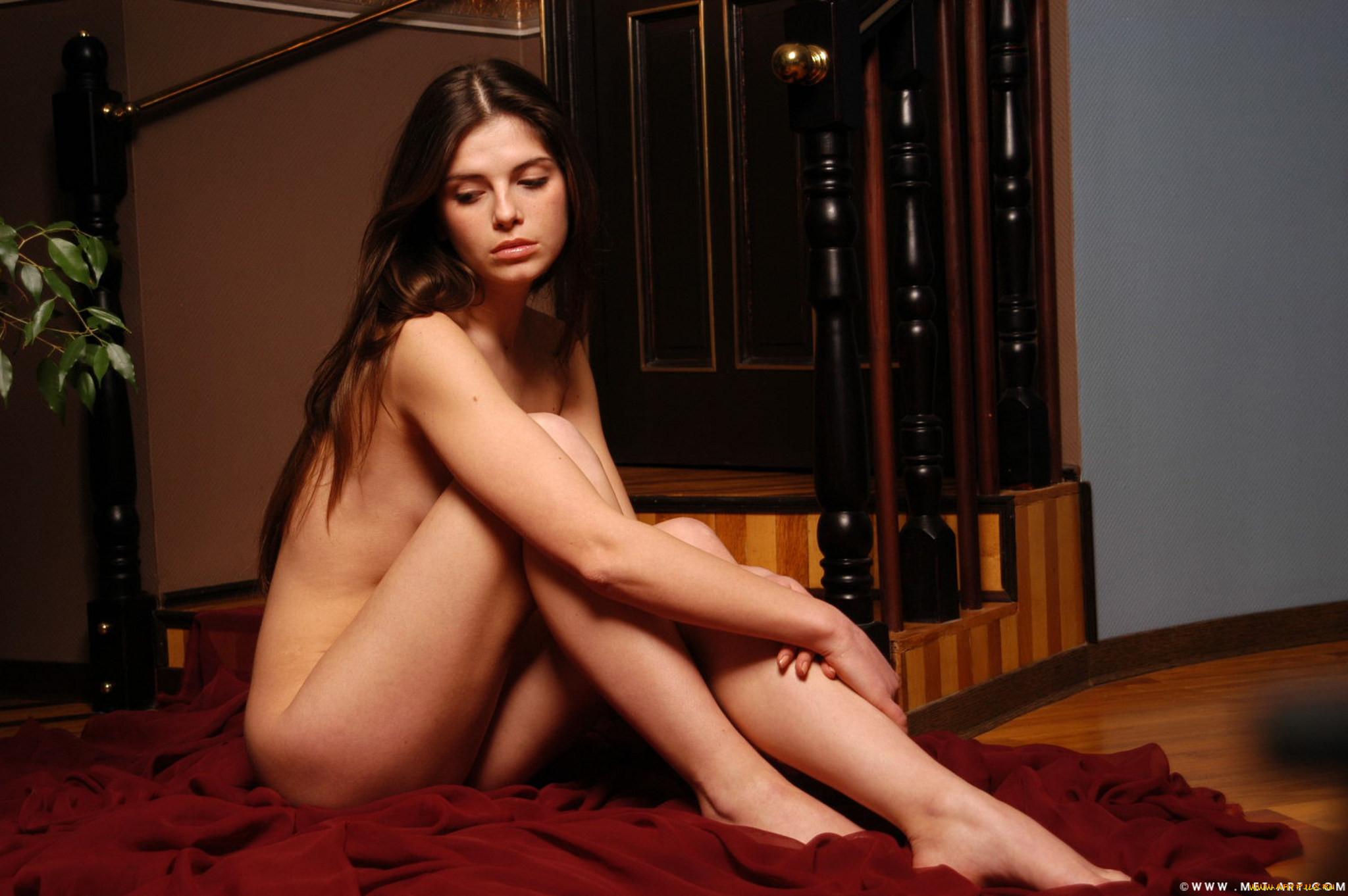 Юлия зимина порно фото - Онлайн 18+ для самых заядлых фанатов секса
